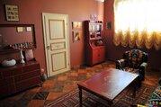 """Предлагаю купить уникальный коттедж в кп бизнес класса""""Мартемьяново"""" - Фото 3"""