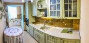 Продам 2-х комнатную квартиру в Партените с ремонтом. - Фото 3