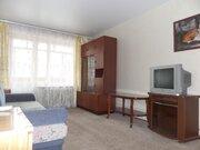 1-комнатная квартира в Пушкино - Фото 3