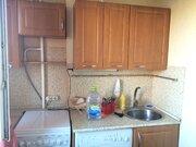 1-комнатная квартира г. Дмитров, ул. Маркова - Фото 1