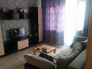 Двухкомнатная квартира в Поварово - Фото 2