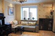 Продается 2 комнатная квартира, Знамя Октября - Фото 1