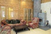 Дом 950 кв.м. под ключ с мебелью на лесном участке 185 сот. - Фото 5