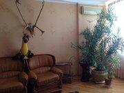 Квартира в доме бизнес класса на Красина - Фото 4