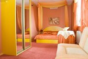 Продаю дом-гостиницу между Дагомысом и Лоо - Фото 5