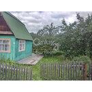 Садовый участок, г.Арамиль, СНТ Маяк - Фото 3