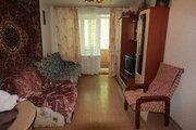 Продается 2-комнатная квартира ул. Комарова д. 5 - Фото 2