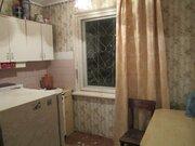 Продам 2-комн.квартиру, Воронова,24 - Фото 4