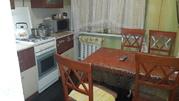 2х-комнатная квартира в хорошем состоянии - Фото 4