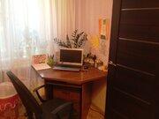 1-комнатная квартира в г.Сергиев Посад - Фото 5