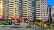 Продаю 2-х комнатную квартиру в г.Щелково ж/к Богородский дом 17 - Фото 3