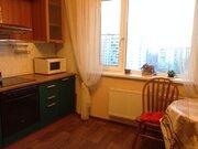 Продажа 3 кмон квартиры - Фото 2