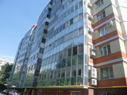 Продается 1к.кв в тихом центре Саратова - Фото 1