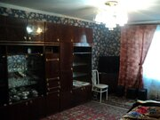 Продается 2 комнатная квартира на Ярославке - Фото 3