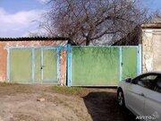 Продажа дома, Острогожск, Острогожск, Острогожский район - Фото 1