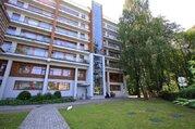 330 000 €, Продажа квартиры, Купить квартиру Рига, Латвия по недорогой цене, ID объекта - 313140019 - Фото 5