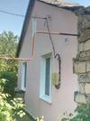 Дом 60 м в Крыму 3 км от моря 20 соток - Фото 1