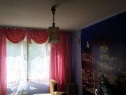 Продажа трехкомнатной квартиры на улице Самохвалова, 10 в Дзержинске