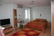 2-х уровневая квартира 340 кв м - Фото 3