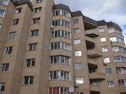 1-комнатная квартира в г. Красногорск, ул. Геологов, д. 4, корп. 3 - Фото 1