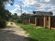 Дом в деревне ИЖС - Фото 1