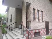 Коттеджи на сутки в Пушкино