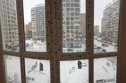 2 к кв. фмр ул Яна Полуяна, 39 5/16 мк 65 ремонт, витраж - Фото 4