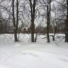 Участок 8 соток д.Белозерово Одинцовский район ИЖС - Фото 3