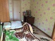 3-комн.квартира в Воскресенском р-не, п.г.т.Хорлово - Фото 3