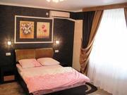 Квартира-гостиница Абсолют в Нижнекамске - Фото 1