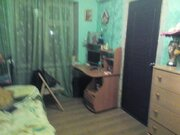 Продается 2 ком.квартира г.Раменское ул.Михалевича - Фото 4