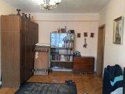 2х комнатная квартира на Ленинском проспекте - Фото 2
