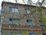 Продажа квартиры в Подольске - Фото 2