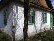 1 к квартира в Бронницах - Фото 1