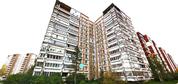 Двухкомнатная квартира 56 кв.м в Канавинском районе