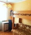 Продается 3-ая квартира г. Яхрома МО - Фото 3