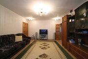 Солнечногорск Трех комнатная квартира - Фото 4