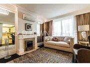 395 000 €, Продажа квартиры, Купить квартиру Рига, Латвия по недорогой цене, ID объекта - 313953246 - Фото 1
