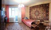 4 300 000 Руб., Продается 2-комнатная квартира(распашонка) с 2-мя балконами, Купить квартиру в Королеве по недорогой цене, ID объекта - 323075746 - Фото 9