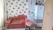 2 комнаты в общежитии Курчатова 35 - Фото 2