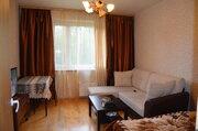 Продается 1 комнатная квартира у метро Молодежная - Фото 1