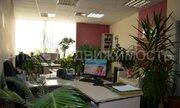 Аренда офиса пл. 459 м2 м. Динамо в бизнес-центре класса В в Аэропорт - Фото 5