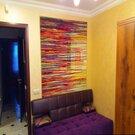 Трехкомнатная квартира со свежим евроремонтом. Белобородова ул, д. 3 - Фото 2