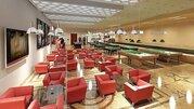 8 000 000 Руб., 3-х комнатная квартира в azura park, Купить квартиру Аланья, Турция по недорогой цене, ID объекта - 312603226 - Фото 11