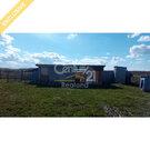 Продажа загородного дома в Мишкинском районе - Фото 4