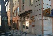 Аренда помещения пл. 34 м2 под офис, м. Алексеевская в . - Фото 2