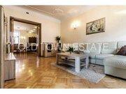 495 000 €, Продажа квартиры, Купить квартиру Рига, Латвия по недорогой цене, ID объекта - 313140460 - Фото 2