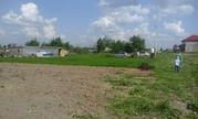 Продажа участка, Бунятино, МО, Дмитровский район - Фото 5
