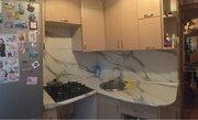 2-х комнатная квартира в п. Хлюпино (7 км. от Голицыно) - Фото 4