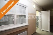 Военная 16 Новосибирск, купить 4 комнатную квартиру - Фото 4